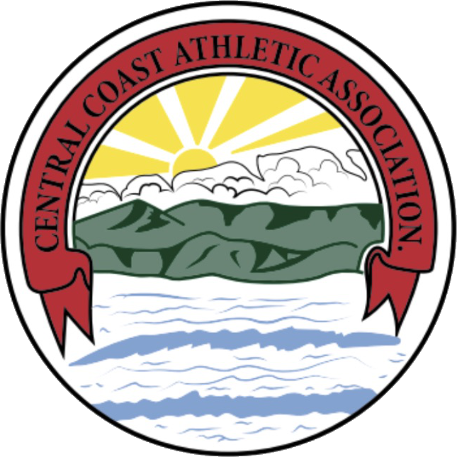 Central Coast Athletic Association